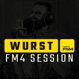 ConchitaWurst-03TruthOverMagnitudeTOMFM4Session