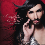 ConchitaWurst-Sing02ThatsWhatIAm