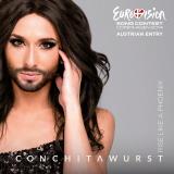 ConchitaWurst-Sing03RiseLikeAPhoenix