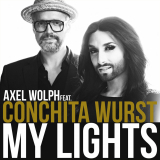 ConchitaWurst-Sing06MyLights
