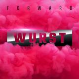 ConchitaWurst-Sing13Forward
