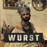 ConchitaWurst-Sing12ToTheBeat