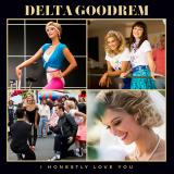 DeltaGoodrem-09IHonestlyLoveYou