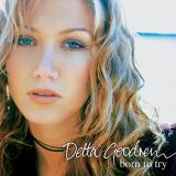 DeltaGoodrem-Sing02BornToTry
