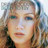 DeltaGoodrem-Sing02BornToTryUK