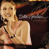 DeltaGoodrem-Sing06Predictable