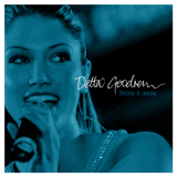 DeltaGoodrem-Sing07ThrowItAway