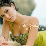 DeltaGoodrem-Sing08OutOfTheBlue