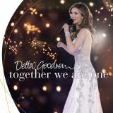 DeltaGoodrem-Sing12TogetherWeAreOne
