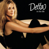 DeltaGoodrem-Sing13InThisLife