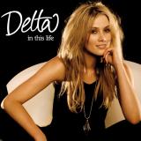DeltaGoodrem-Sing13InThisLifeAlt
