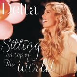 DeltaGoodrem-Sing17SittingOnTopTheWorld