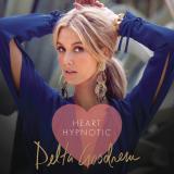 DeltaGoodrem-Sing20HeartHypnotic