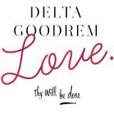 DeltaGoodrem-Sing21LoveThyWillBeDone