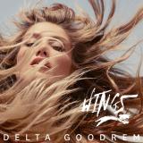 DeltaGoodrem-Sing23Wings