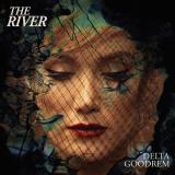 DeltaGoodrem-Sing25TheRiver