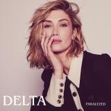 DeltaGoodrem-Sing31Paralyzed