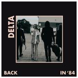 DeltaGoodrem-Sing32BackIn84