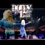DollyParton-43LiveFromLondon