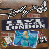 DollyParton-43LiveFromLondonCD