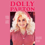DollyParton-Sing04YouAre