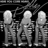 DollyParton-Sing05HereYouComeAgain