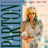 DollyParton-Sing21WhydYouComeInHere