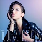 DuaLipa-01DuaLipa