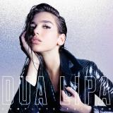 DuaLipa-01DuaLipaComplete