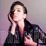 DuaLipa-01DuaLipaDeluxeNoText