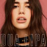 DuaLipa-01DuaLipaPromo
