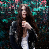 DuaLipa-Sing01NewLove