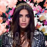 DuaLipa-Sing02BeTheOne