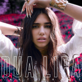 DuaLipa-Sing03LastDance