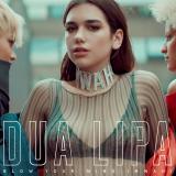 DuaLipa-Sing05BlowYourMindMwah
