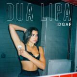 DuaLipa-Sing08IDGAFC
