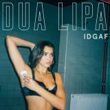 DuaLipa-Sing08IDGAFCrop