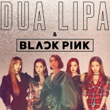 DuaLipa-Sing11KissAndMakeUp