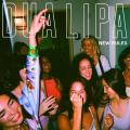 DuaLipa-Sing07NewRules