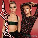 DuaLipa-Sing17Fever