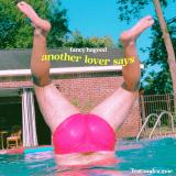 FancyHagood-Sing05AnotherLoverSays