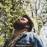 FancyHagood-Sing07Forest