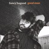 FancyHagood-Sing09GoodMan
