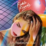 FickleFriends-01YouAreSomebodyLove