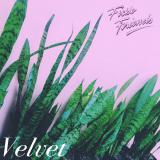 FickleFriends-Sing02Velvet