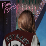 FickleFriends-Sing04CryBaby