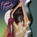 FickleFriends-Sing06HelloHello