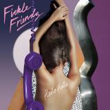 FickleFriends-Sing06HelloHelloAlt
