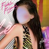 FickleFriends-Sing07Glue