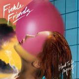 FickleFriends-Sing08HardToBeMyself